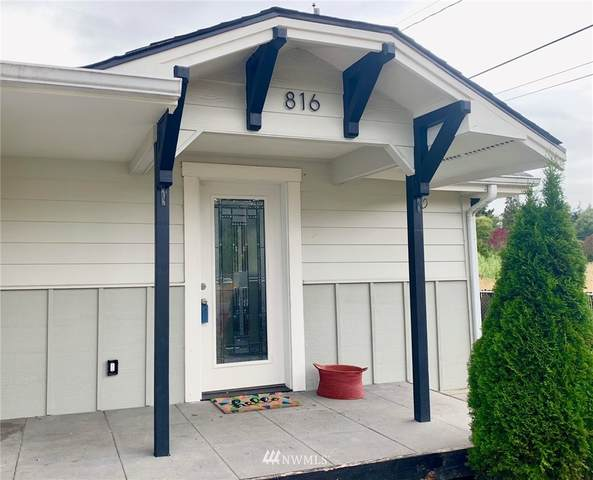 816 88th Street E, Tacoma, WA 98445 (#1803064) :: Keller Williams Western Realty