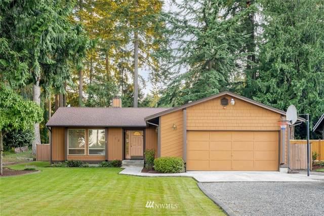 4002 Lakeridge Drive E, Lake Tapps, WA 98391 (#1803460) :: Better Properties Real Estate