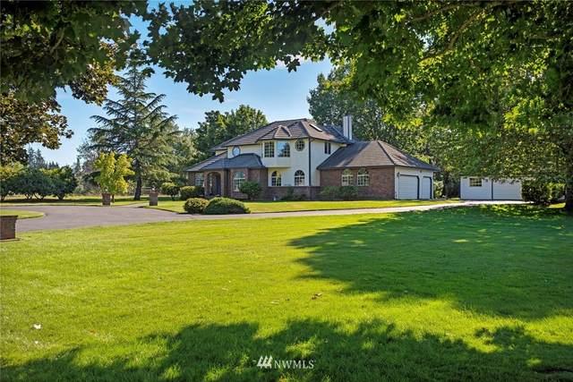 18318 30th Avenue Ct E, Tacoma, WA 98446 (#1803544) :: Shook Home Group