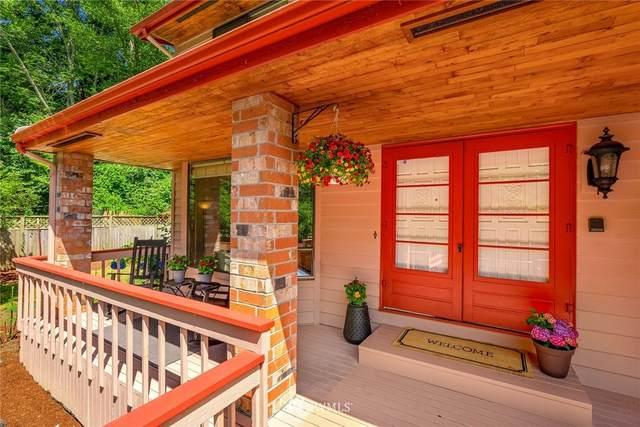 15825 20th Place W, Lynnwood, WA 98087 (#1803807) :: The Kendra Todd Group at Keller Williams