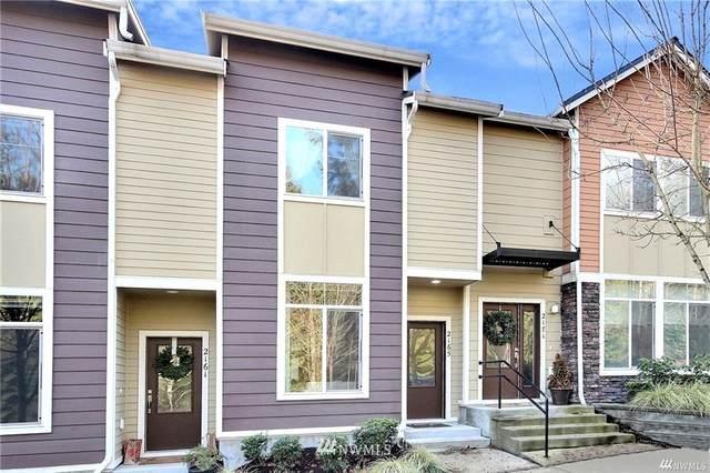 2193 NW Talus Drive, Issaquah, WA 98027 (#1803945) :: Pickett Street Properties