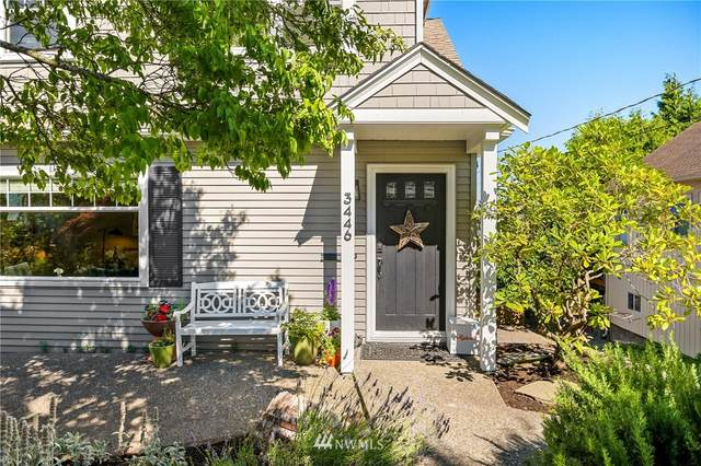 3446 38th Avenue SW, Seattle, WA 98126 (#1803964) :: The Kendra Todd Group at Keller Williams