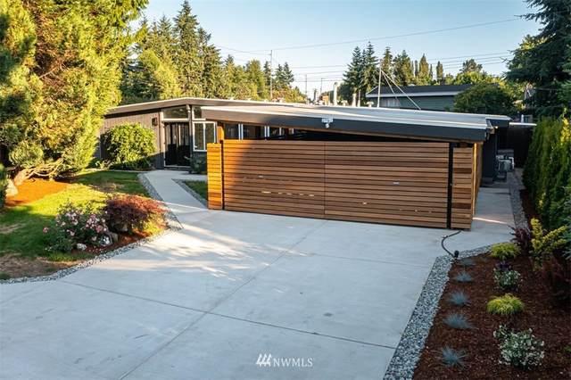 2315 N 158th Street, Shoreline, WA 98133 (#1804100) :: Lucas Pinto Real Estate Group
