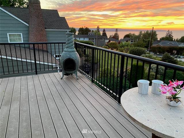 3521 Upland Avenue, Everett, WA 98203 (#1804227) :: Tribeca NW Real Estate