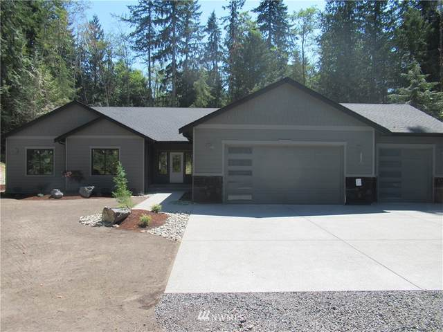 1382 SW Chipmunk Hill Lane, Port Orchard, WA 98367 (#1804340) :: Priority One Realty Inc.