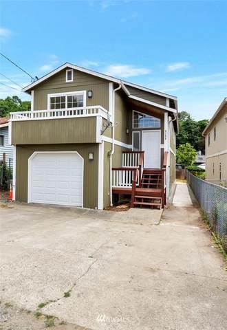 6206 Lafern Place S, Seattle, WA 98118 (#1804372) :: Becky Barrick & Associates, Keller Williams Realty