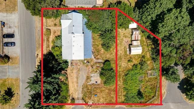 2707 58th Avenue NE, Tacoma, WA 98422 (#1804536) :: Alchemy Real Estate