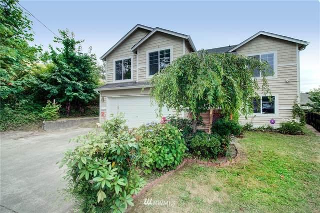 9839 Renton Avenue S, Seattle, WA 98118 (#1804652) :: Stan Giske