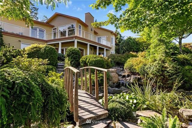 9363 Goodman Avenue, Gig Harbor, WA 98332 (#1804774) :: Ben Kinney Real Estate Team