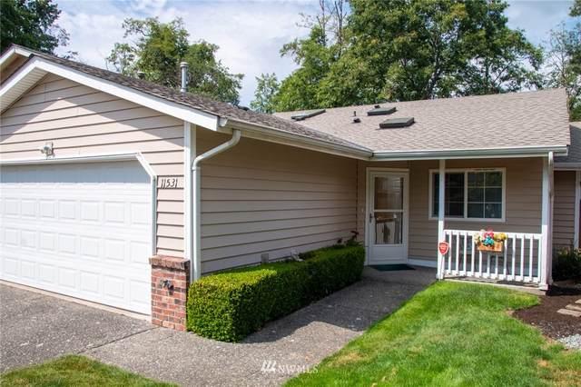 11531 10th Avenue W, Everett, WA 98204 (#1804788) :: Stan Giske