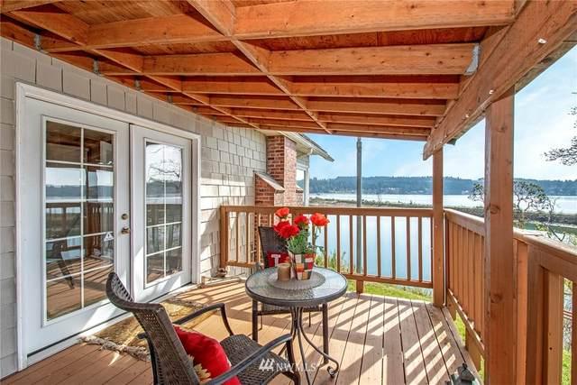 13603 Goodrich Drive NW, Gig Harbor, WA 98329 (#1804930) :: Tribeca NW Real Estate