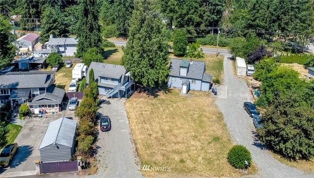 37224 Military Road S, Auburn, WA 98001 (#1805338) :: Better Homes and Gardens Real Estate McKenzie Group