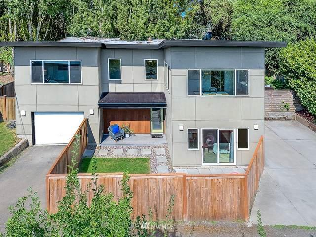 4828 Fontanelle Street, Seattle, WA 98118 (#1805588) :: Stan Giske
