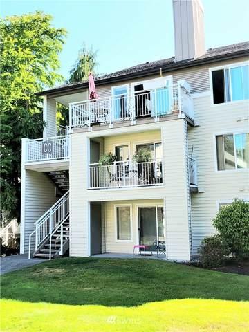 12303 Harbour Pointe Boulevard Cc204, Mukilteo, WA 98275 (#1805687) :: Alchemy Real Estate