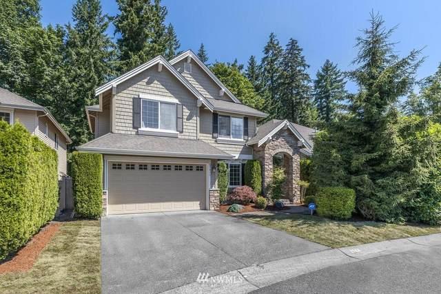 27414 SE 8th Place, Sammamish, WA 98075 (#1805821) :: Becky Barrick & Associates, Keller Williams Realty