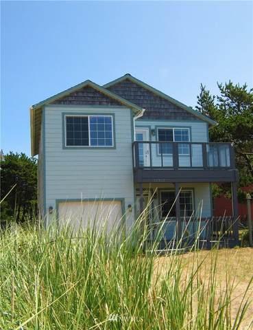 32902 G Street, Ocean Park, WA 98640 (#1806189) :: Shook Home Group