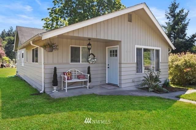 8107 Vickery Avenue E, Tacoma, WA 98443 (#1806437) :: Pickett Street Properties