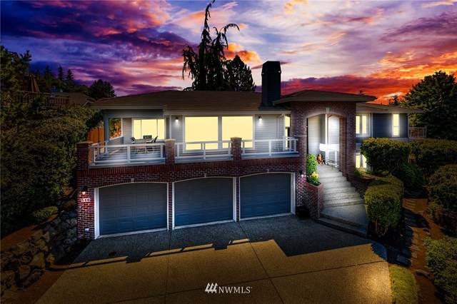 510 17th Place, Mukilteo, WA 98275 (#1806746) :: Alchemy Real Estate