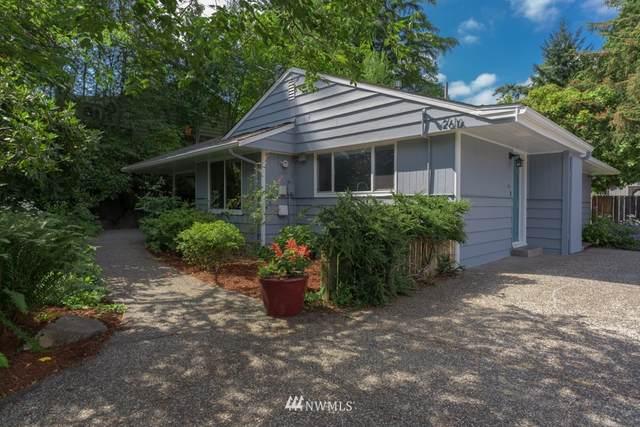 2616 NE 140th Street, Seattle, WA 98125 (#1807921) :: Alchemy Real Estate
