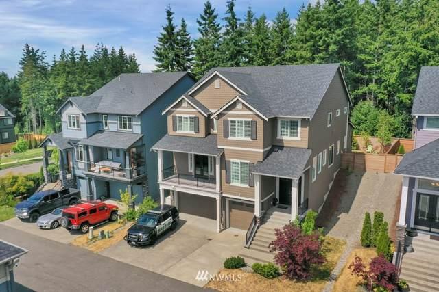 13707 187th Avenue Ct E, Bonney Lake, WA 98391 (#1808023) :: Priority One Realty Inc.