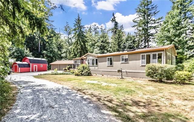 1122 S Lawson Road, Camano Island, WA 98282 (#1808063) :: Alchemy Real Estate