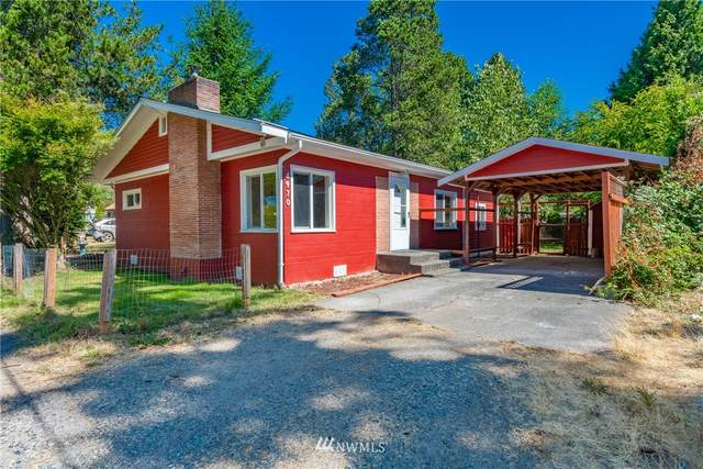 4970 Morgan Drive, Blaine, WA 98230 (#1808249) :: Shook Home Group