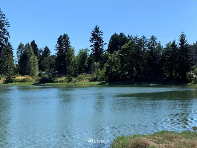 0 State Route 3, Shelton, WA 98584 (#1808346) :: Shook Home Group