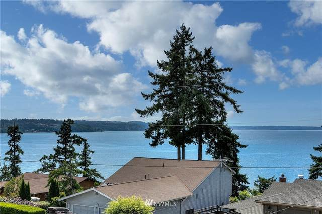 26436 8th Avenue S, Des Moines, WA 98198 (#1808466) :: NW Homeseekers