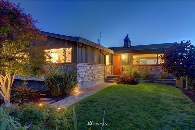 9239 20th Avenue NW, Seattle, WA 98117 (#1808696) :: Lucas Pinto Real Estate Group