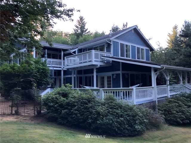 16808 Promise Lane Sw, Rochester, WA 98579 (#1808767) :: Ben Kinney Real Estate Team