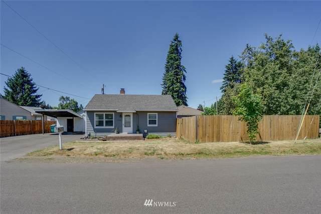 2708 Unander Avenue, Vancouver, WA 98660 (#1808872) :: Keller Williams Western Realty