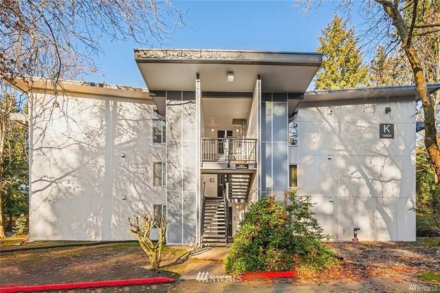 14404 NE 31st Street K208, Bellevue, WA 98007 (#1809093) :: Simmi Real Estate