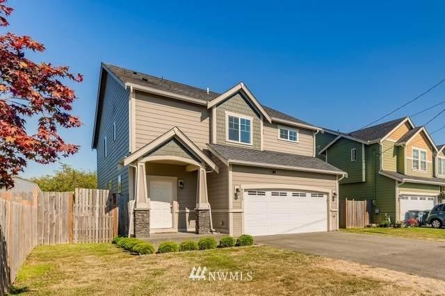 9325 19th Avenue E, Tacoma, WA 98445 (#1809186) :: Pickett Street Properties