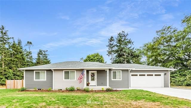2525 El Mar Street, Coupeville, WA 98239 (#1809189) :: Pickett Street Properties