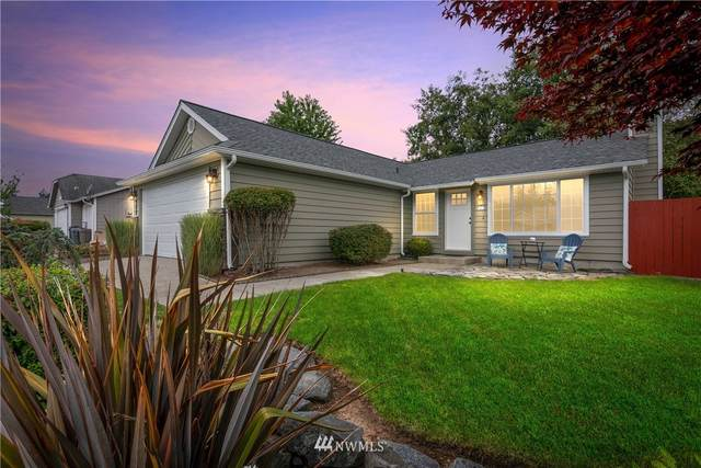 3432 NE Westchester St, Bremerton, WA 98311 (#1809221) :: Lucas Pinto Real Estate Group