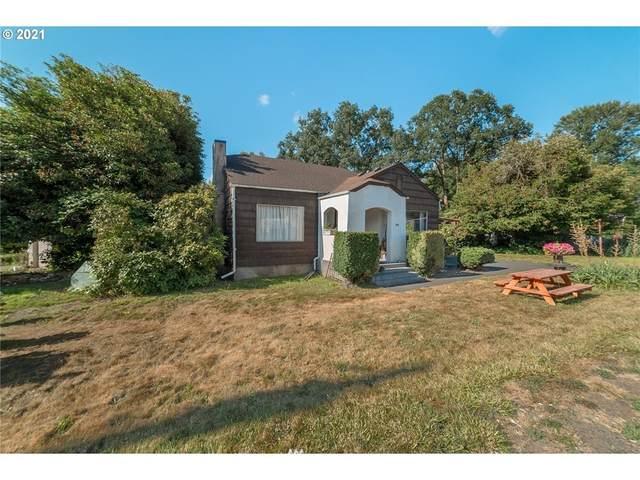 1514 Kinnear Street, Kelso, WA 98626 (#1809304) :: Shook Home Group