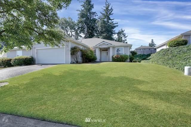 9012 71st Street Ct SW, Lakewood, WA 98498 (#1809414) :: Alchemy Real Estate