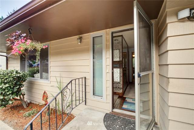 21223 15th Avenue S, Des Moines, WA 98198 (#1809417) :: NW Homeseekers