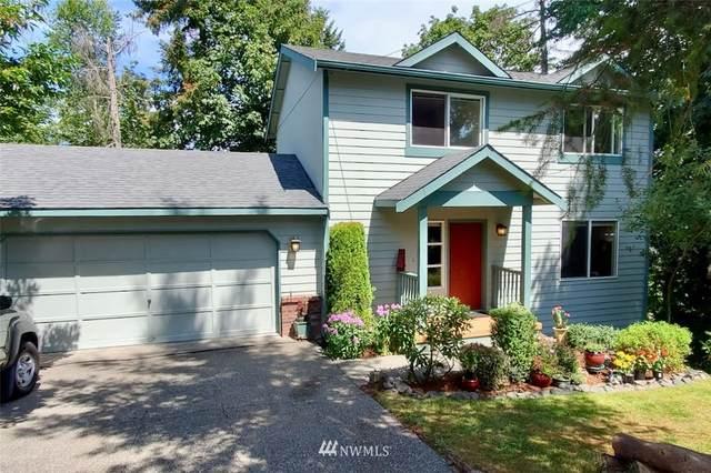 26612 221st Place SE, Maple Valley, WA 98038 (#1809462) :: Becky Barrick & Associates, Keller Williams Realty