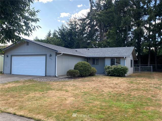 4494 Constitution, Longview, WA 98632 (#1809487) :: Franklin Home Team