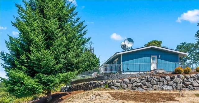 6001 South Mason Ave, Tacoma, WA 98409 (#1809799) :: The Kendra Todd Group at Keller Williams