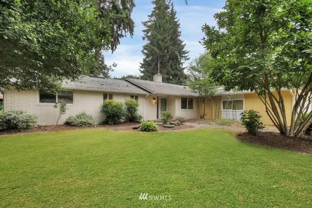 7655 Husky Way SE, Olympia, WA 98503 (#1809835) :: Shook Home Group