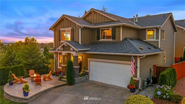 4115 228th Place SE, Bothell, WA 98021 (#1809886) :: Commencement Bay Brokers