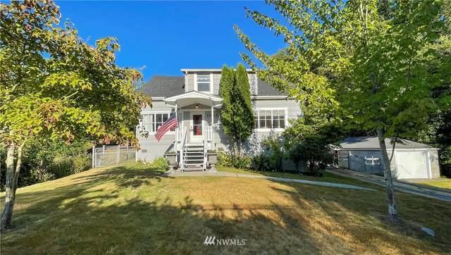 23923 State Route 525, Greenbank, WA 98253 (#1810168) :: Pickett Street Properties