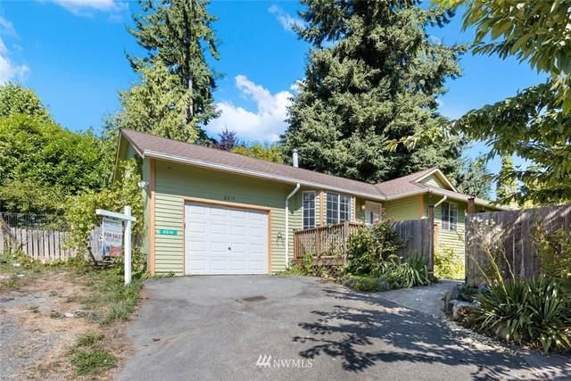 6214 Fleming Street, Everett, WA 98203 (#1810316) :: The Kendra Todd Group at Keller Williams