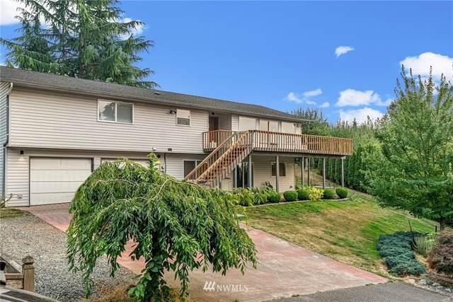 1809 19th Drive, Mukilteo, WA 98275 (#1810469) :: Neighborhood Real Estate Group