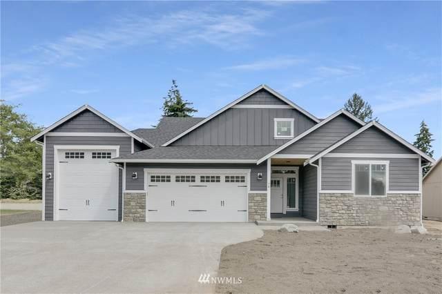 74 Coyote Road, Montesano, WA 98563 (#1810474) :: Alchemy Real Estate