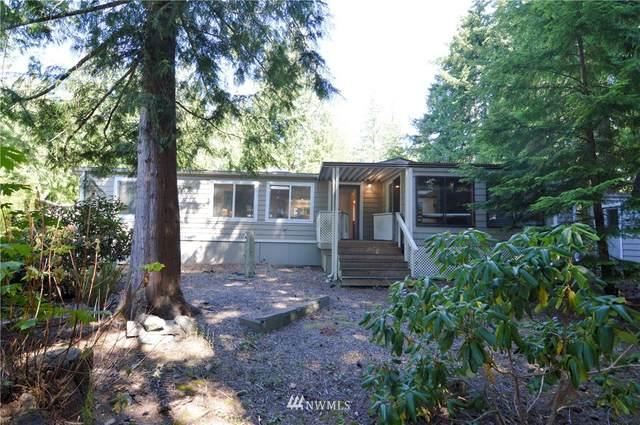 4915 Samish Way #74, Bellingham, WA 98229 (#1810549) :: Lucas Pinto Real Estate Group