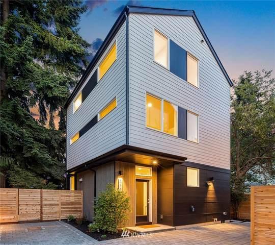 8716 14th Avenue NW, Seattle, WA 98117 (#1810551) :: Stan Giske