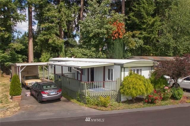 3928 21st Avenue SE A, Lacey, WA 98503 (#1810597) :: Better Properties Lacey